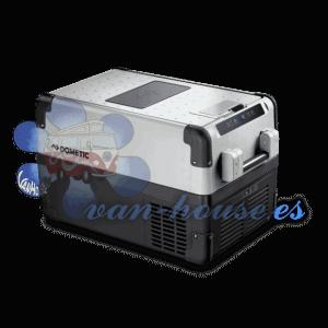 CoolFreeze CFX 35 PROFESSIONAL (12V / 24V) 43W – 32L