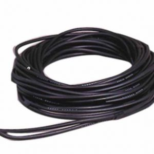 Cables solares,2×2,5mm , 10 mtrs.