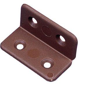 Bisagra, 4 piezas