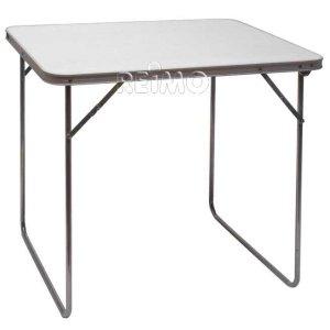Mesa Plegable Twiggy II L: 80xW: 60cm