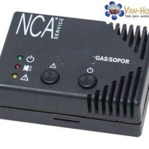 Detector de Gas SOPOR