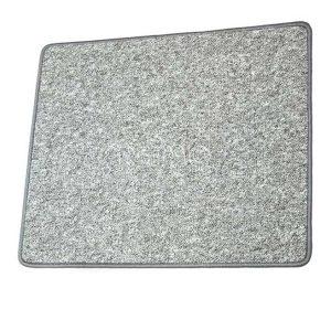 Alfombra climatizada 60x100cm alfombra
