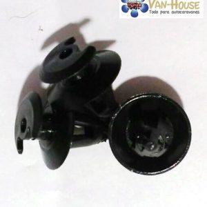 Clip-grapas VW T4