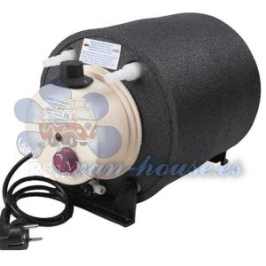 Boiler Elgena 6KB 6L – 12V 200W