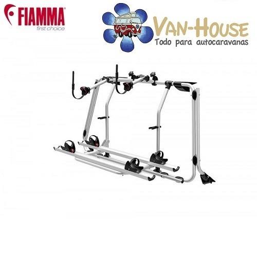 FIAMMA Carry Bike PRO .VWT6