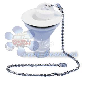 """Conjunto de Drenaje de Agua (Recto)(Manguera de 3/4 """")"""