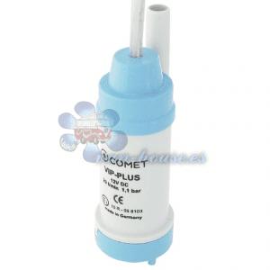 Bomba sumergible Vip-Plus 20 litros / min., SB