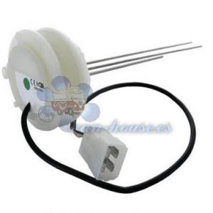 Sondas Para Tanque PC100 / PC110 / PC180 / Paneles Analogicos (Elegir Medida)