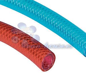 Manguera de Agua Fría / Caliente de 10mm / 12 mm (ELEGIR EN LISTA)