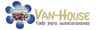 Camperizaciones Van House