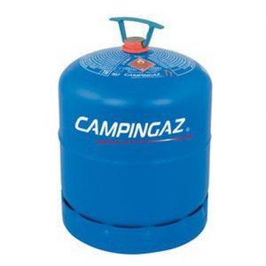 CampinGaz 907 2.75kg
