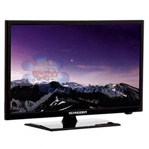 Televisores, Antenas y Accesorios