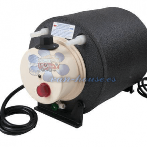 Boilers/Calentadores Camper
