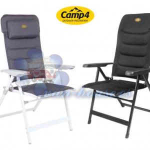Camping Mobiliario y Accesorios