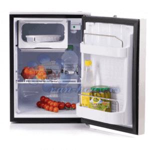 Nevera Compresor Isotherm CRUISE EL 42L