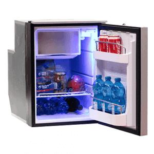 Nevera Compresor Isotherm CRUISE EL 49L