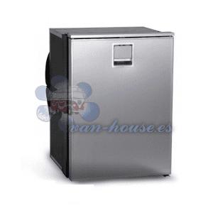 Nevera Compresor Isotherm CRUISE EL 130L