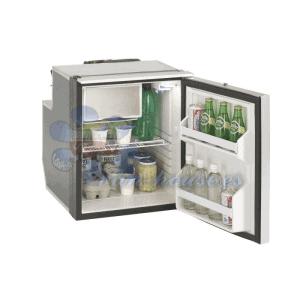 Nevera Compresor Isotherm CRUISE EL 65L