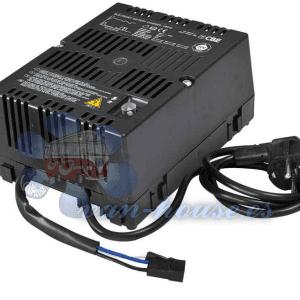 Cargador Automático de Baterías CB516-3 16A