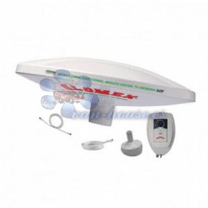 Antena Camper Omnidireccional GLOMEX OASIS 2