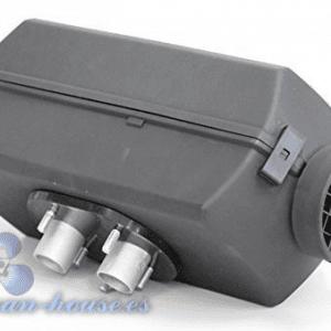 Calefacción PLANAR  -Air 2D 2Kw