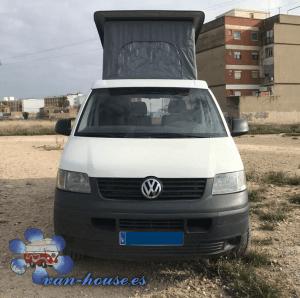 camperizacion-de-volkswagen