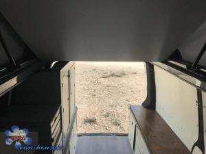 camperizacion-t5-volkswagen-1