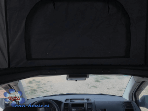 camperizacion-t5-volkswagen