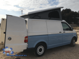 camperizacion-t5-volkswagen-5