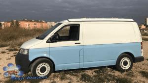 camperizacion-volkswagen-t5