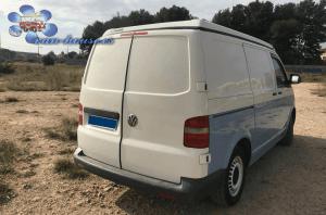 camperizaciones-volkswagen