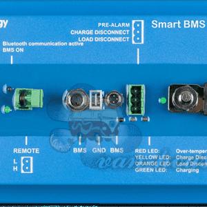 Smart BMS CL 12-100