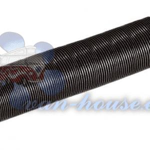 Tubo Salida Aire Webasto (Elegir Diametro)