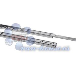 Cajón Extraíble 400 mm (2 Piezas)