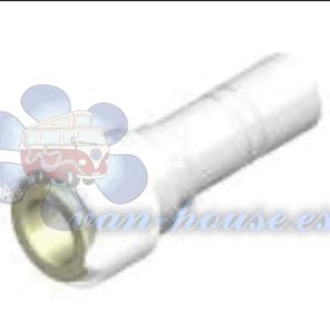 Reductor de Manguera – 15 mm a 12 mm WHALE