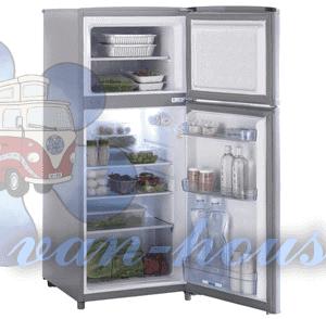 Neveras CRUISE Classic (CR65) 1210 x 500 x 530 – 12/24V