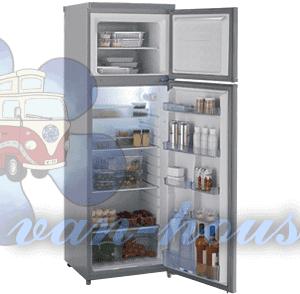 Nevera/Congelador CRUISE Classic (CR271) 1660 x 550 x 530 – 12/24V