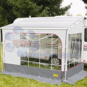 Villa Store Caravan SET – Fiamma Caravan Store (Elegir Medida)