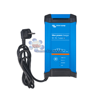 Cargadores Victron Energy Blue Smart IP22 (Elegir en Lista)