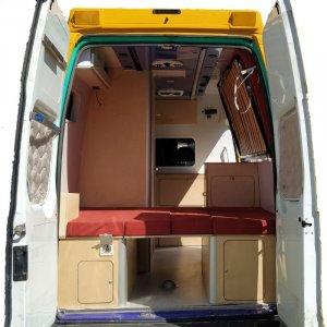 alquiler-transit-3-pers-camper-1