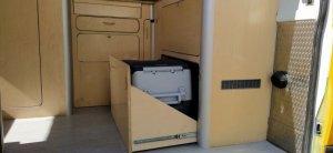 alquiler-transit-3-pers-camper-2