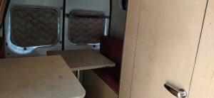 alquiler-transit-3-pers-camper-5