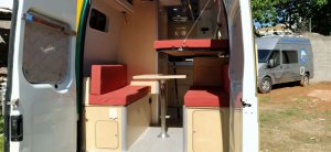 alquiler-transit-3-pers-camper-9