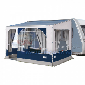 EXPLORER – CARAVANSTORE (Easy XL/Legend XL) (ENVÍO GRATIS)