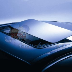 Hollandia 300 NSG – Deslizante Exterior