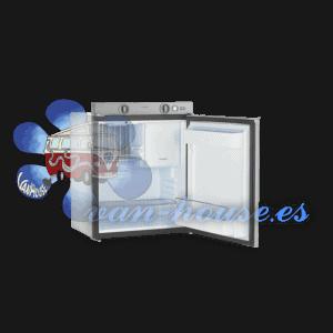 Nevera DOMETIC RM 5310