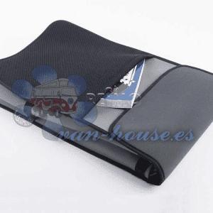 Bolsa Térmica 280x480x90 mm con Correa de Transporte