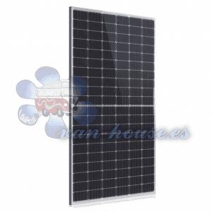 Panel Solar monocristalino 200W
