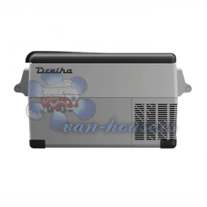 NEVERA PORTÁTIL COOLINGBOX 35 – CBX35 – DREIHA