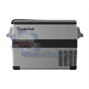 NEVERA PORTÁTIL COOLINGBOX 45 – CBX45 – DREIHA